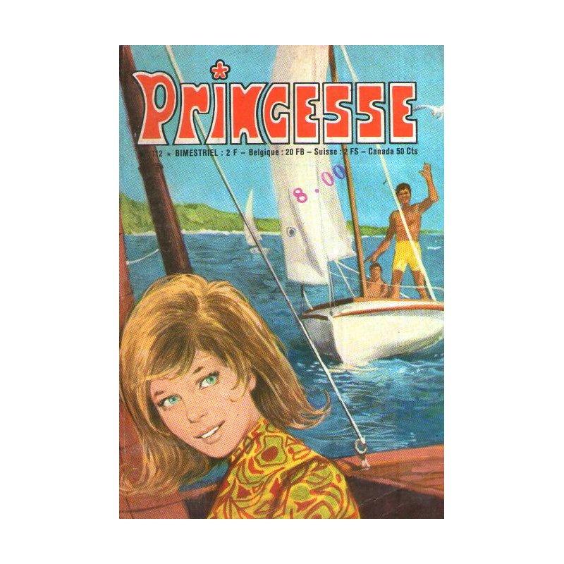1-princesse-112