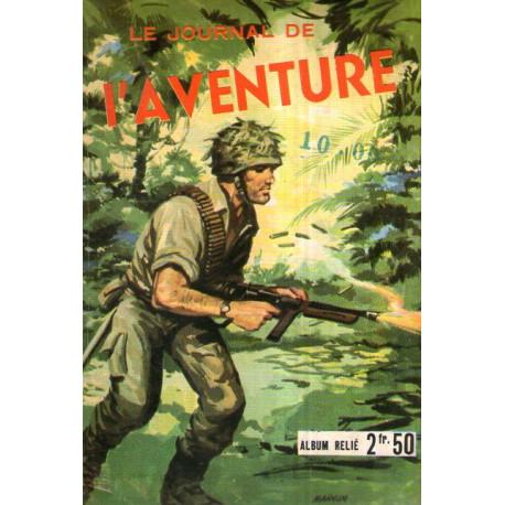 1-le-journal-de-l-aventure-10-28-29-30