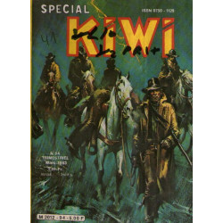 Kiwi (94)