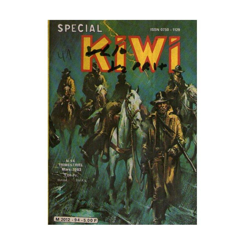 1-kiwi-94