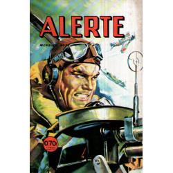 Alerte (36)