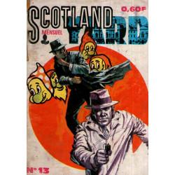 Scotland yard (13)