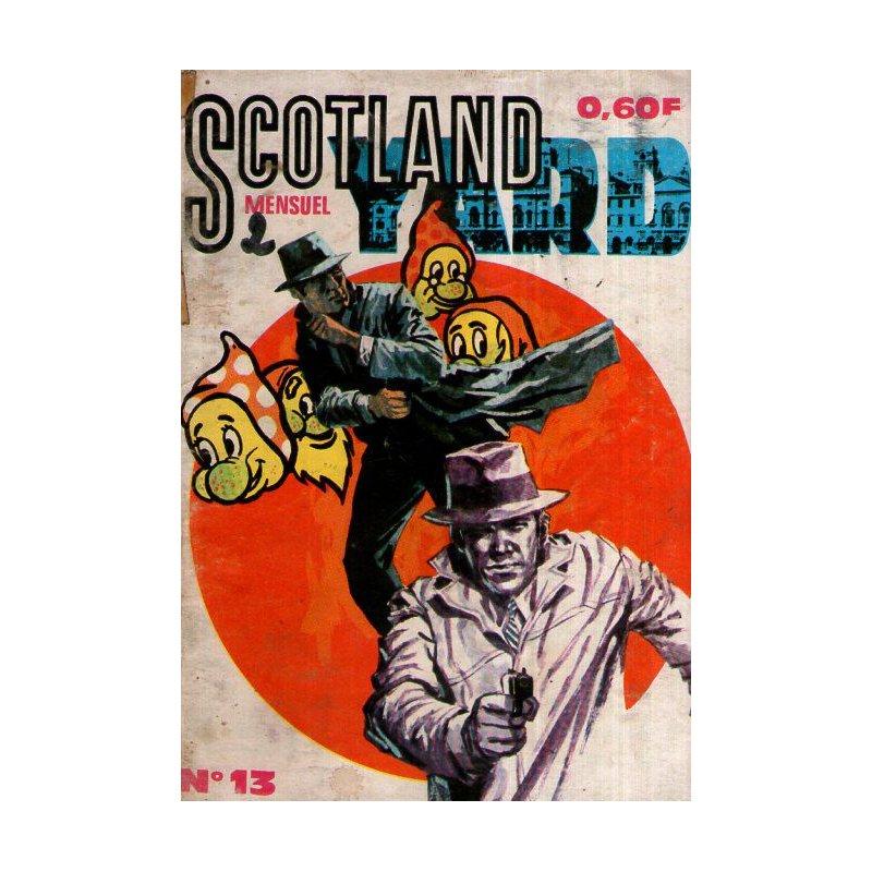 1-scotland-yard-13