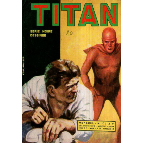 1-titan-10