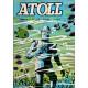 1-atoll-13