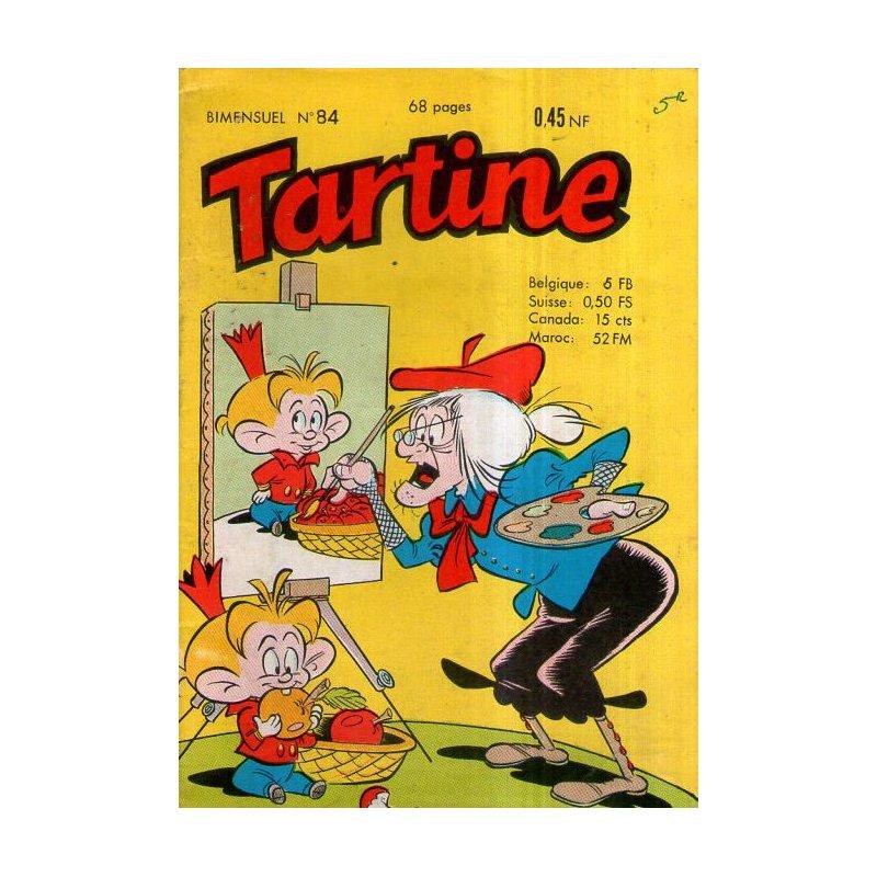 1-tartine-84