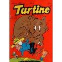 1-tartine-98
