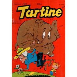 Tartine (98)