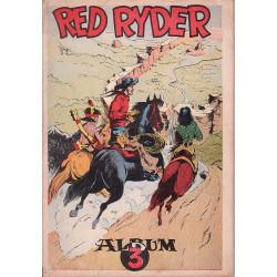 Red Ryder (3)