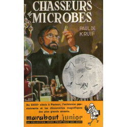 1-marabout-junior-33-chasseurs-de-microbes