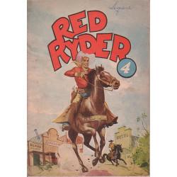 Red Ryder (4)
