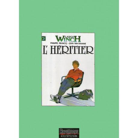 1-largo-winch-hs-l-heritier