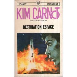 Marabout pocket (16) - Destination espace - Kim Carnot (4)