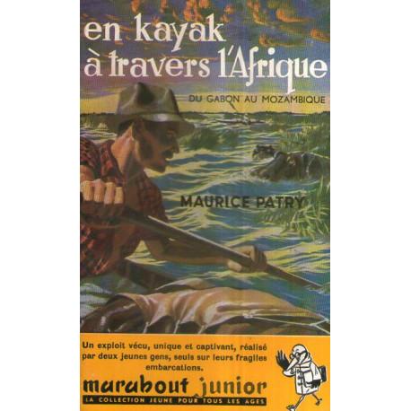 1-marabout-junior-48-en-kayak-a-travers-l-afrique
