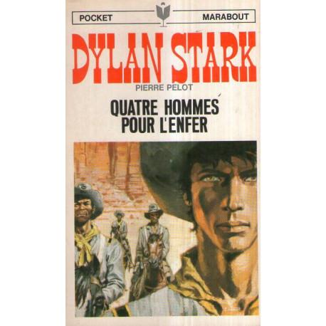1-marabout-pocket-2-quatre-hommes-pour-l-enfer-dylan-stark