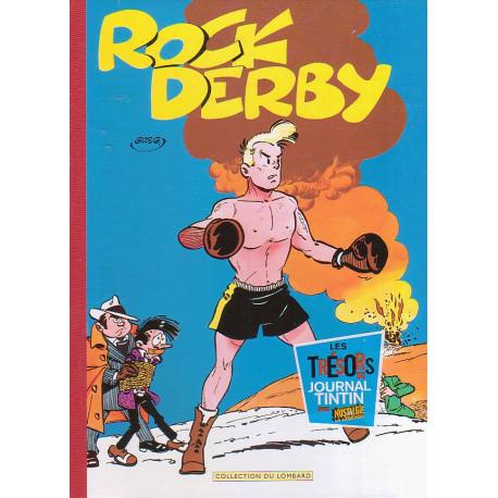 1-rock-derby