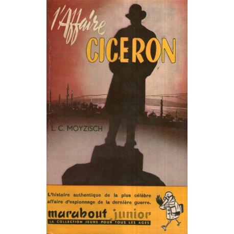 1-marabout-junior-55-l-affaire-ciceron