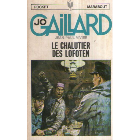 1-marabout-pocket-14-le-chalutier-des-lofoten-jo-gaillard
