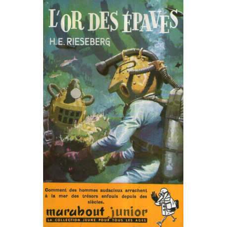 1-marabout-junior-51-l-or-des-epaves
