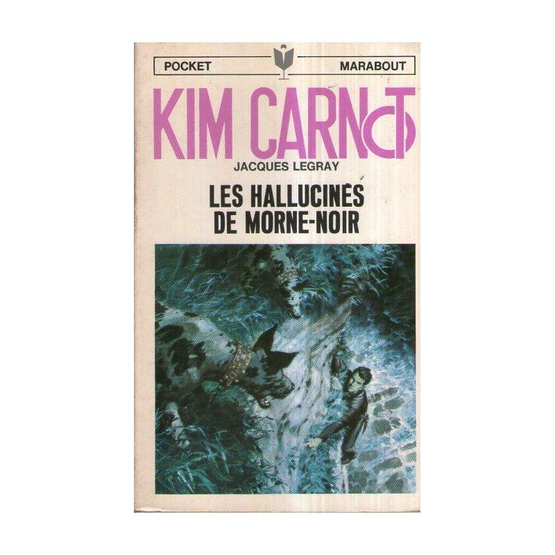 1-marabout-pocket-8-les-hallucines-de-morne-noir-kim-carnot