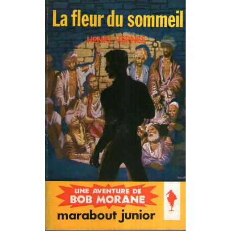 1-marabout-junior-106-la-fleur-du-sommeil-bob-morane-23