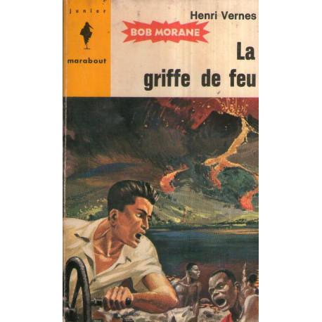 1-marabout-junior-30-la-griffe-de-feu-bob-morane-4