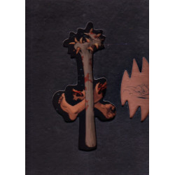 Trolls de Troy (1-2-3-4) - Histoires trolles, Le scalp du Vénérable, Comme un vol de Pétaures, Le feu occulte