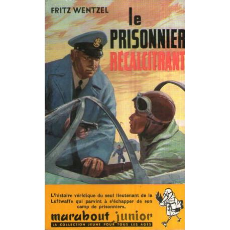 1-marabout-junior-89-le-prisonnier-recalcitrant
