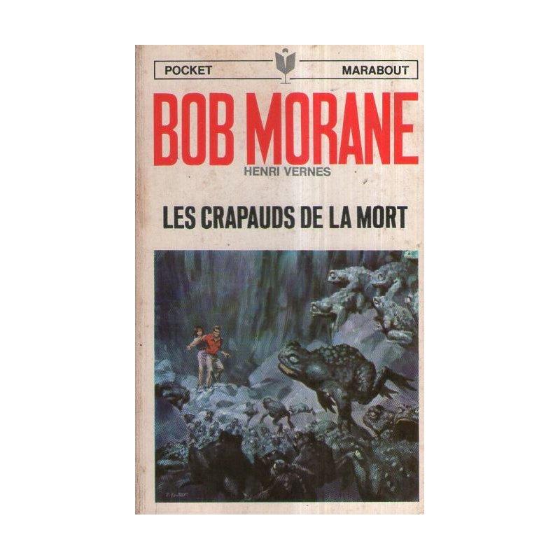 1-marabout-pocket-30-les-crapauds-de-la-mort-bob-morane-86-1