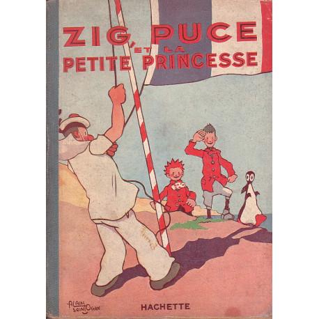 1-zig-et-puce-et-la-petite-princesse