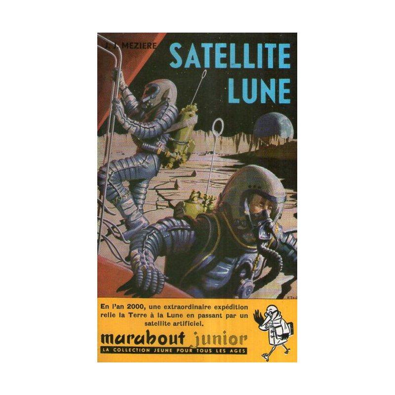 1-marabout-junior-63-satellite-lune