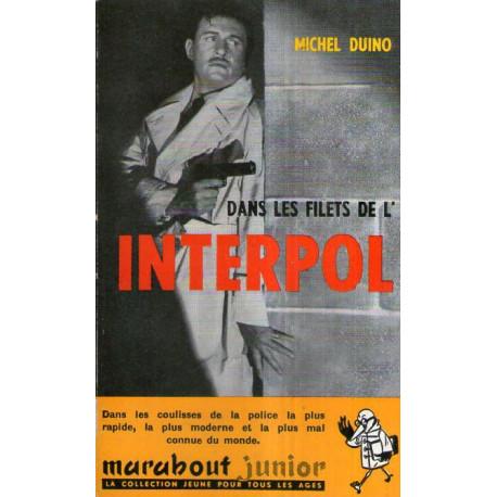 1-marabout-junior-133-dans-les-filets-d-interpol