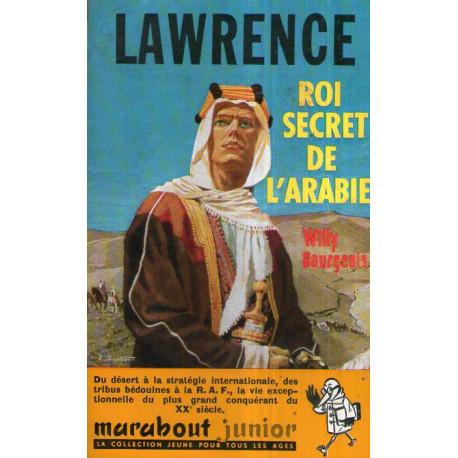 1-marabout-junior-123-lawrence-roi-secret-de-l-arabie