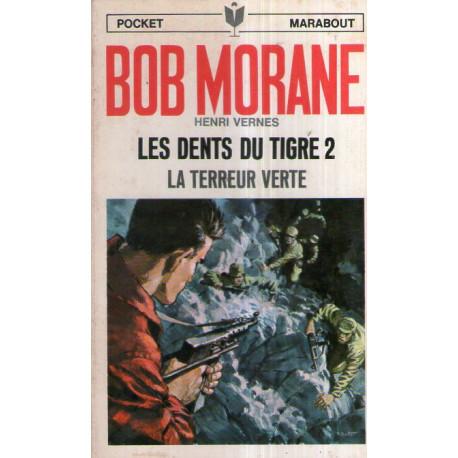 1-marabout-pocket-les-dents-du-tigre-2-bob-morane-31