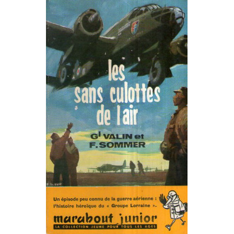 1-marabout-junior-132-les-sans-culottes-de-l-air