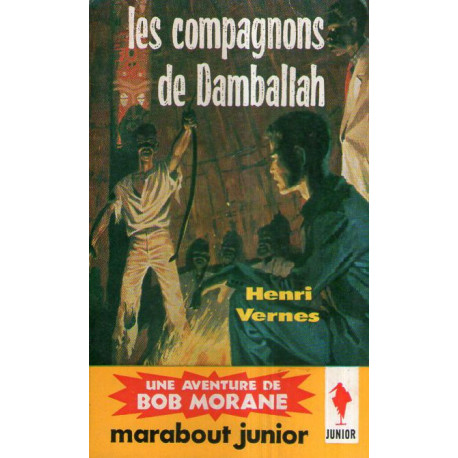 1-marabout-junior-126-les-compagnons-de-damballah-bob-morane-28
