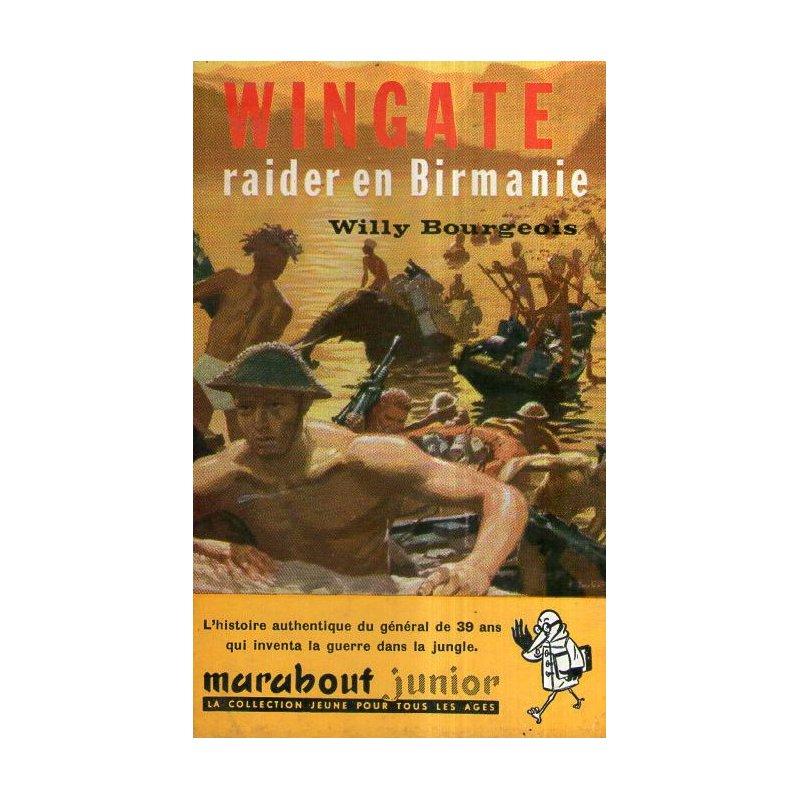 1-marabout-junior-113-wingate-raider-en-birmanie