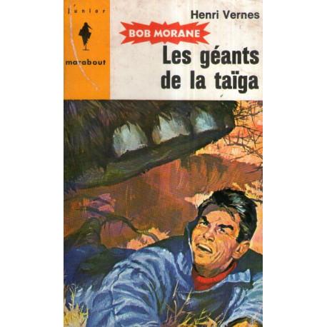 1-marabout-junior-130-les-geants-de-la-taiga-bob-morane-29