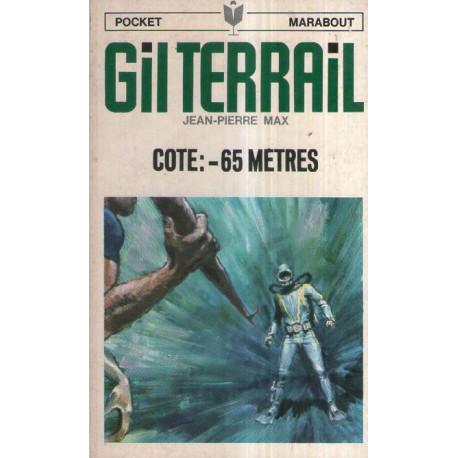 1-marabout-pocket-31-cote-65-metres-gil-terrail