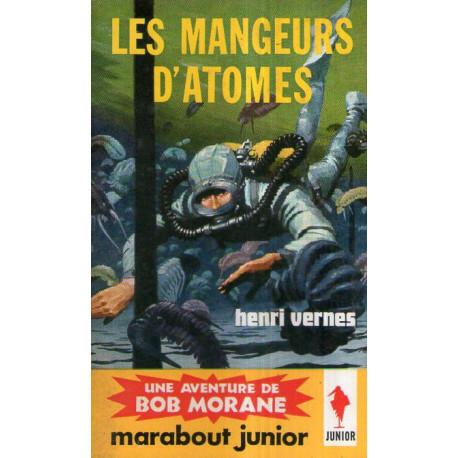 1-marabout-junior-190-les-mangeurs-d-atomes-bob-morane-45