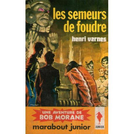1-marabout-junior-226-les-semeurs-de-foudre-bob-morane-54