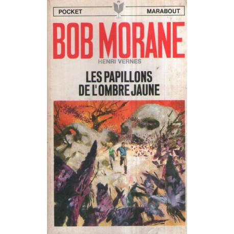 1-marabout-pocket-39-les-papillons-de-l-ombre-jaune-bob-morane-87-1