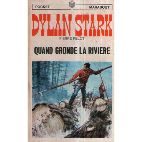 1-marabout-pocket-58-quant-gronde-la-riviere-dylan-stark