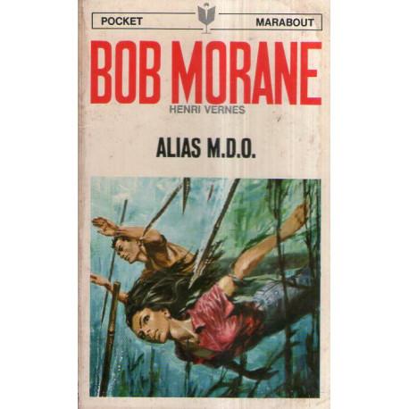 1-marabout-pocket-45-alias-mdo-bob-morane-88-1