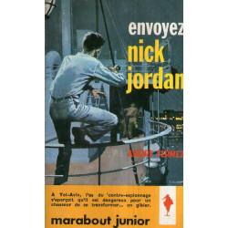 Marabout junior (212) - Envoyez Nick Jordan - Nick Jordan (9)