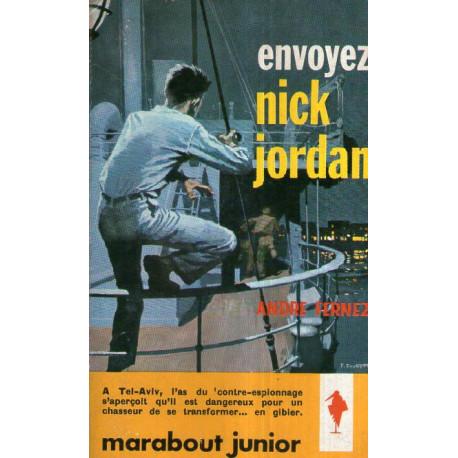 1-marabout-junior-212-envoyez-nick-jordan