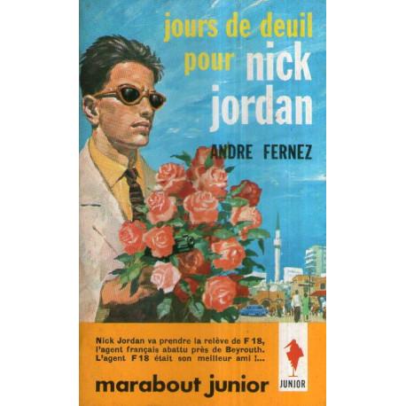 1-marabout-junior-224-jours-de-deuil-pour-nick-jordan