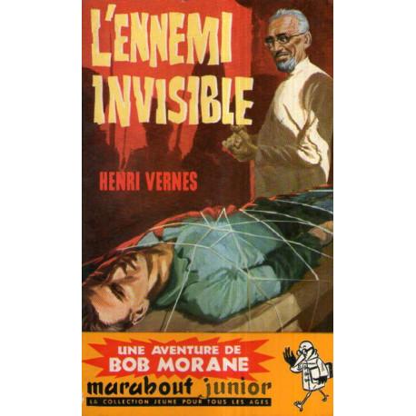 1-marabout-junior-154-l-ennemi-invisible-bob-morane-36-1