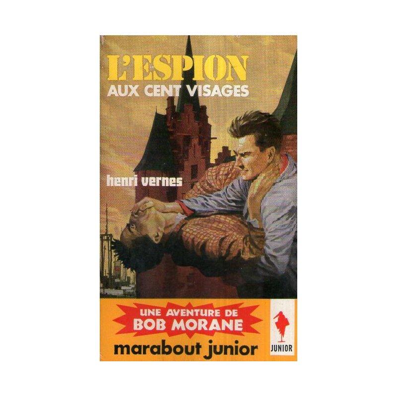 1-marabout-junior-166-l-espion-aux-cent-visages-bob-morane-39