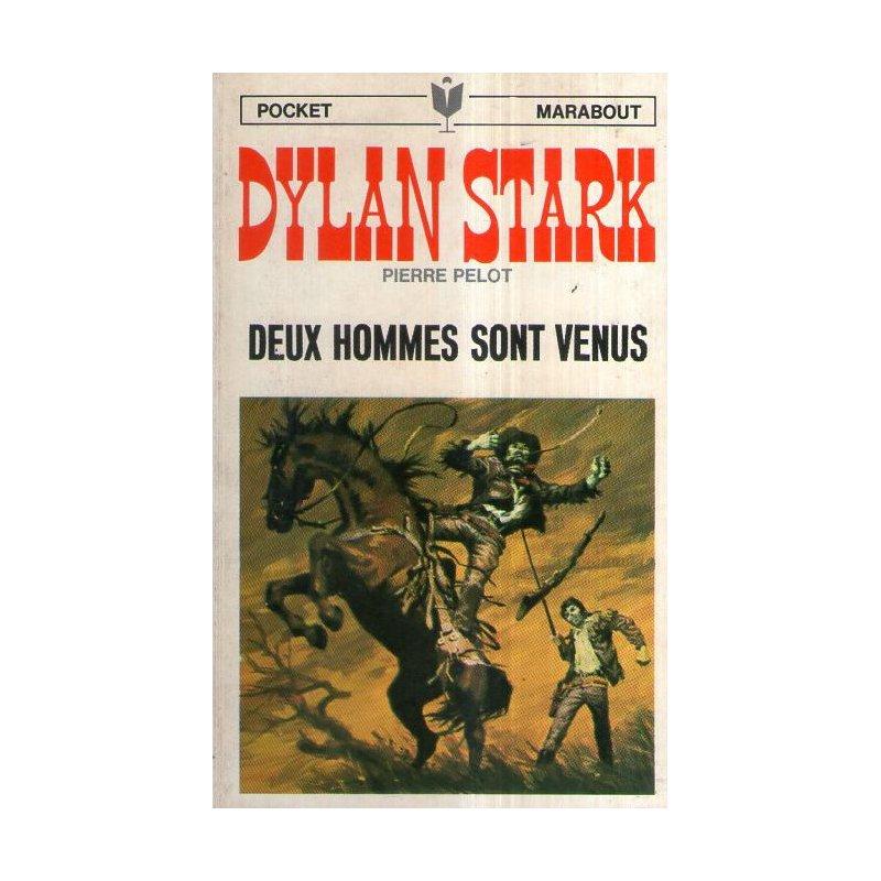 1-marabout-pocket-52-deux-hommes-sont-venus-dylan-stark